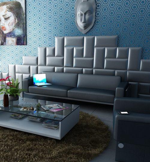 living-room4-free-img.jpg